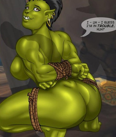 world-of-warcraft-porn-28. Don't miss! >>>>>>> WoW Porn site!