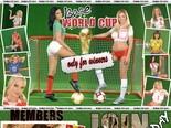 football-porn