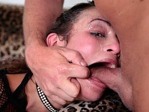 throatjob1