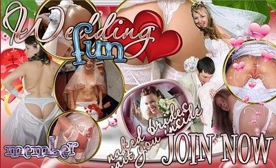 wedding-fun