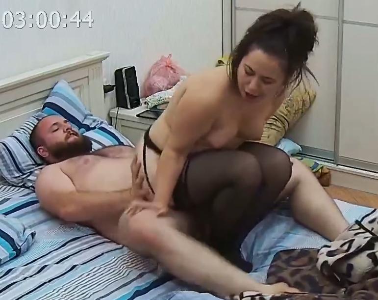 Australian Porn